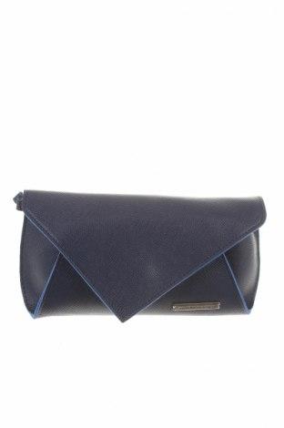 Γυναικεία τσάντα KLM