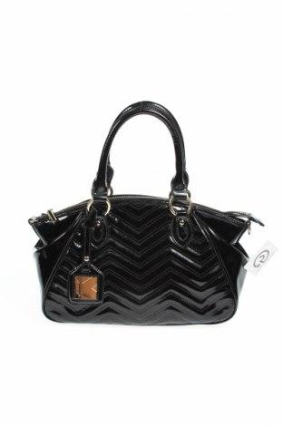 Γυναικεία τσάντα Kazar