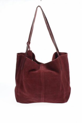 Γυναικεία τσάντα Kiomi