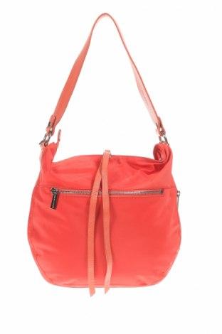 Γυναικεία τσάντα Lancaster