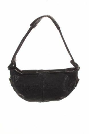 Γυναικεία τσάντα Liz Claiborne
