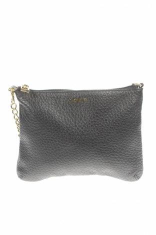 Γυναικεία τσάντα Lodis