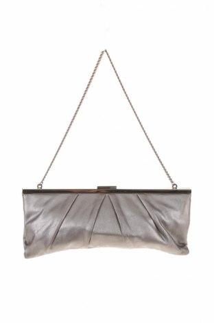 Γυναικεία τσάντα Loft