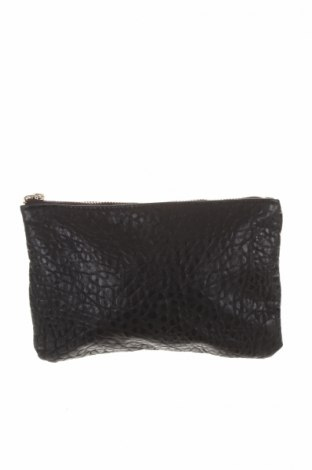 Γυναικεία τσάντα Lulus