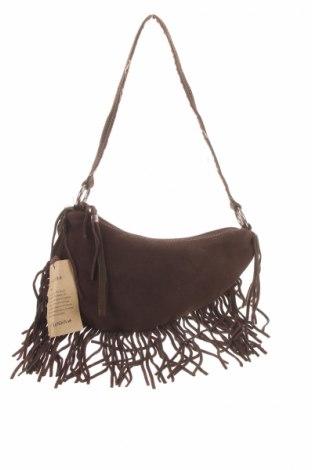 Γυναικεία τσάντα M. London