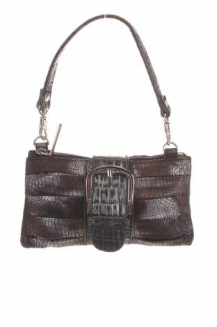 Dámska kabelka  Makgio