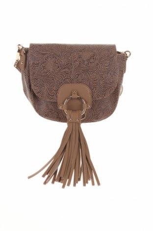 Γυναικεία τσάντα Mark
