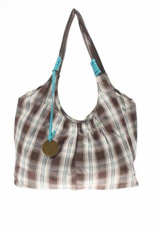 Γυναικεία τσάντα Maurices