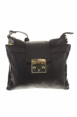 Dámska kabelka  Merona