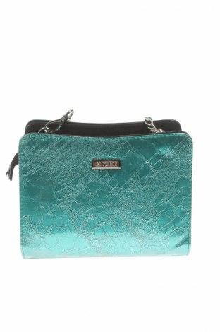 Γυναικεία τσάντα Miche