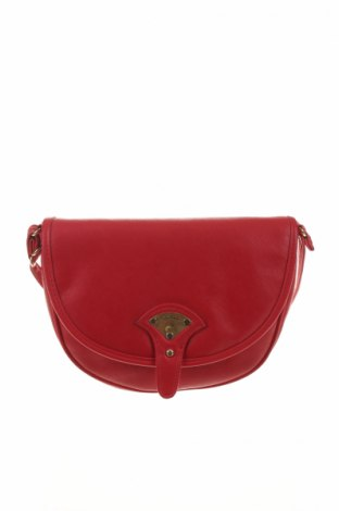 Γυναικεία τσάντα Modella