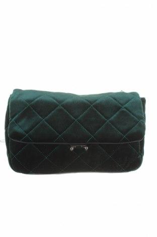 Γυναικεία τσάντα Object