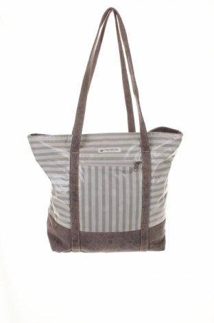 Γυναικεία τσάντα Panymoon