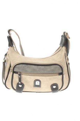 Γυναικεία τσάντα Phoenix
