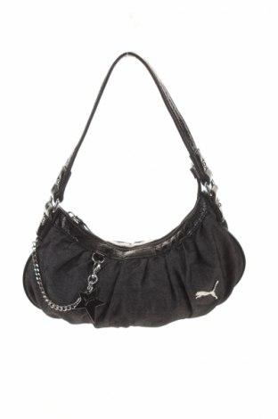 Γυναικεία τσάντα Puma