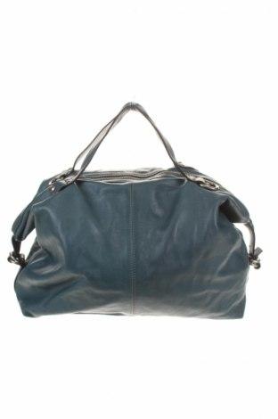 Γυναικεία τσάντα Roberto Uggari
