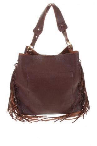 Γυναικεία τσάντα Shiraleah