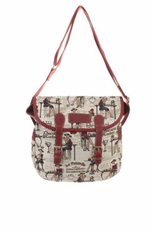 Γυναικεία τσάντα Signare