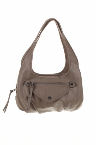 Γυναικεία τσάντα Simply Vera - Vera Wang