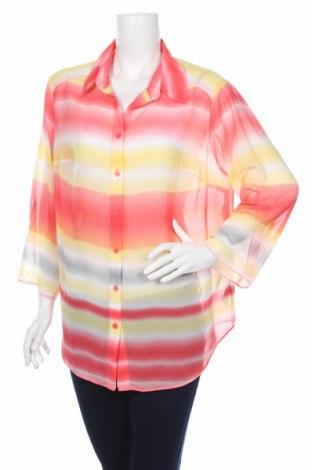 Дамска риза Alyx