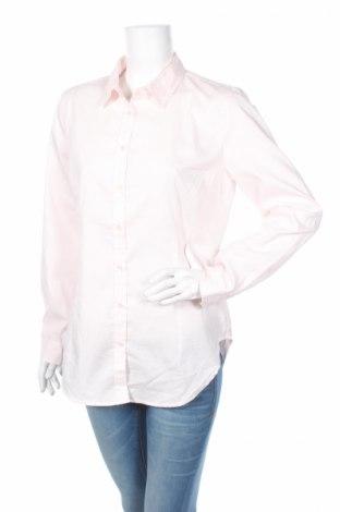 Дамска риза Ane Mone