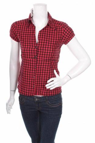 Γυναικείο πουκάμισο Avanti