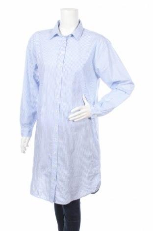 Dámska košeľa  Closed