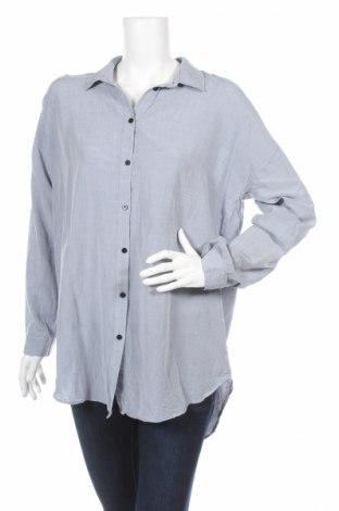 Dámska košeľa  Design By Kappahl