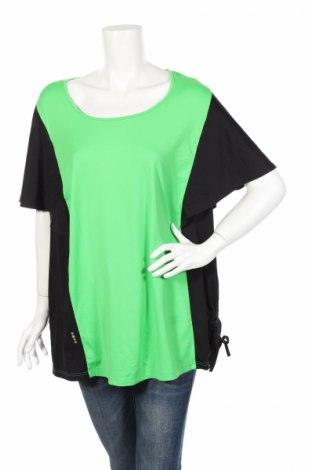 Дамска спортна блуза Q'neel
