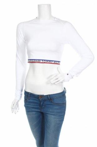 Damska sportowa bluzka Tommy Hilfiger