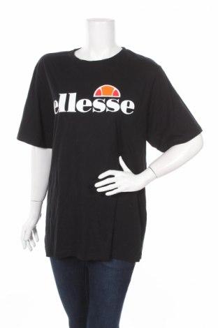Dámske tričko Ellesse