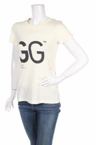 Γυναικείο t-shirt Germangarment