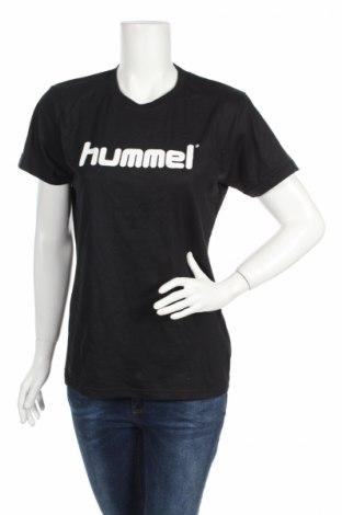 Dámske tričko Hummel