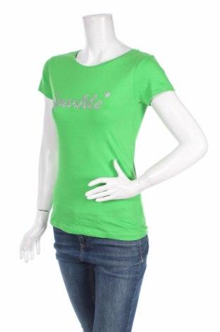 Γυναικείο t-shirt Jacqueline De Yong