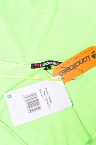 Дамска тениска Longboard