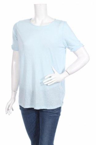 Γυναικείο t-shirt New Look