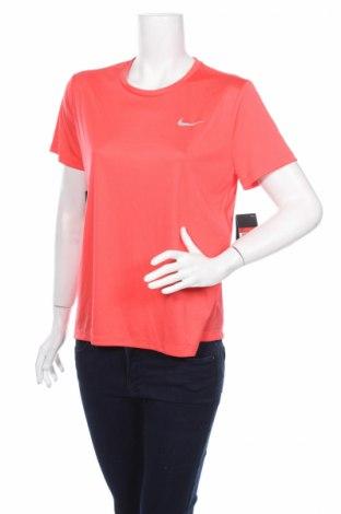 Γυναικείο t-shirt Nike