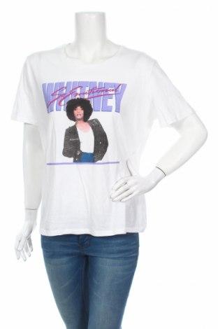 Γυναικείο t-shirt Only