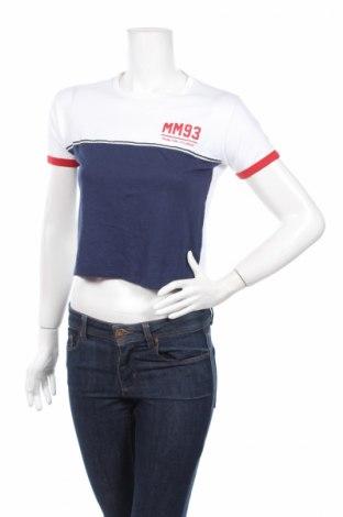 Γυναικείο t-shirt Pull&Bear