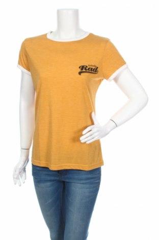Γυναικείο t-shirt Twintip