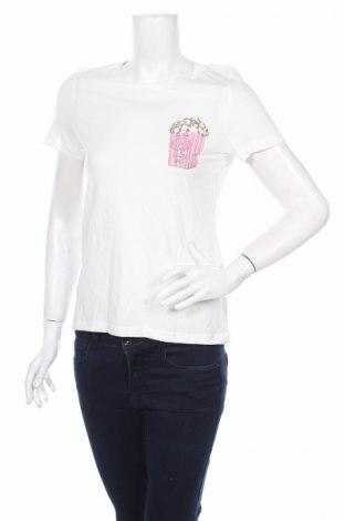 Dámske tričko Vero Moda