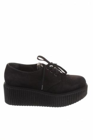 Dámské topánky  Karl Lagerfeld