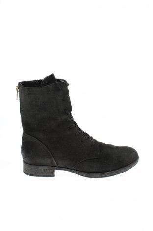 Dámské topánky  Remonte
