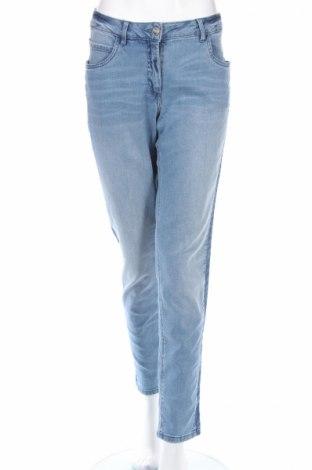 Dámske džínsy  Blue Motion