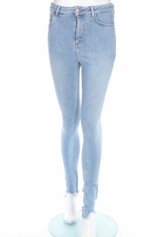 Dámske džínsy  New Look