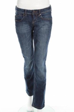 Dámske džínsy  Timeout