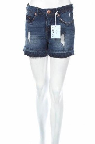 Дамски къс панталон Frame