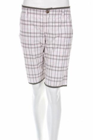 Дамски къс панталон H2O