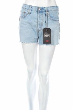 Дамски къс панталон Levi's