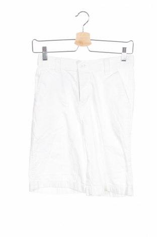 Detské krátke nohavice  Nautica